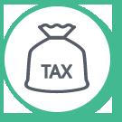 החזר מס